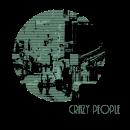 Photo de CrazyPeople-RPG