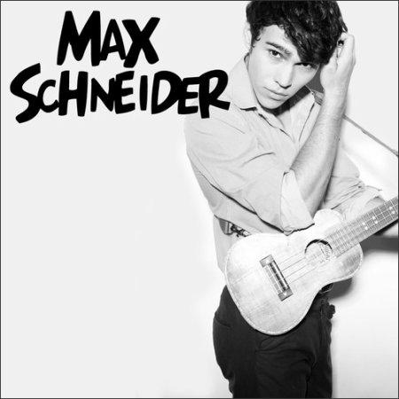 MAX : Biographie