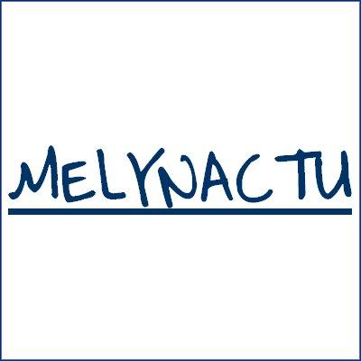 Bienvenue sur MELYNACTU