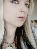 Photo de x-gebrochenes-Herz-x