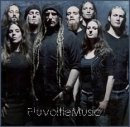 Photo de EluveitieMusic