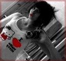 Photo de Xx-Mlle-Jessika-xX