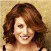 kate-walsh-actu