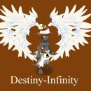 Photo de Destiny-Infinity