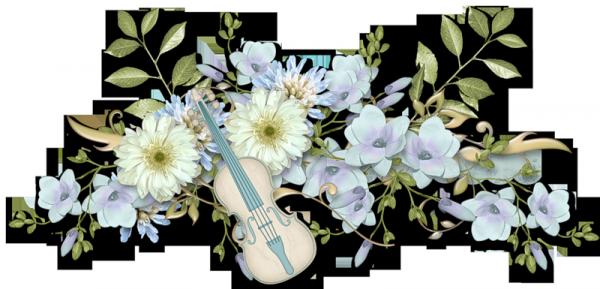 la fetes de la musique