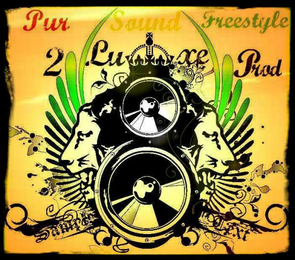 """""""Pur Sound Freestyle"""" (2010)"""