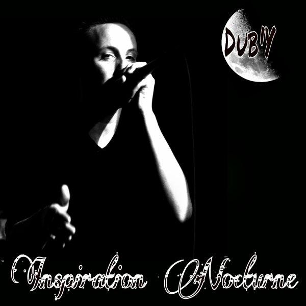 Mélange2Styles / Dub'Y -Inspiration Nocturne- M2S (2014) Prod By Olsendady