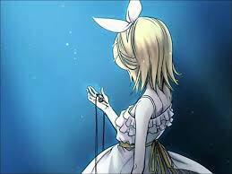 Blog de Yuka-Vocaloid