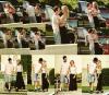 . 02/04/2000Sarah et Freddie ont été vue plus amoureux que jamais dans les rues de Los Angeles. Les deux acteurs ont été vue à Hollywood, s'embrassant amoureusement. Je suis folle de ce candids, ils sont vraiment magnifiques tous les deux. Top !