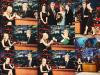 . 14/12/1998Sarah M. Gellar était présente sur le plateau du Tonight Show avec Jay Leno à New York. Comme l'année dernière, Sassy était une nouvelle fois dans ce Talk-Show avant Noël. Toujours aussi souriante et adorable, j'aime bien cette tenue. Top !