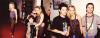 . ??/12/1998Sarah M. Gellar a assistée auxKroq Almost Acoustic X-Mas en cette fin d'année 1998. Comme l'année dernière, l'actrice à assisté à cette petite fête. Elle était en compagnie deDanny Devito, son co-star Seth Green etBreckin Meyer.