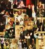 . SérieDécouvrez les Stills de la deuxième saison de la série Buffy contre les Vampires (1997 - 1998) ! Un mélange de photos concernant les épisodes. J'ai beaucoup aimé cette saison 2 avec l'arrivé de Spike, l'un de mes personnages favoris. Votre avis ?
