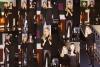 . 12/04/1999Sarah a assisté à une conférence de presse pourVH1's 'Divas Live' à New York City ! L'actrice était sublime dans cette tenue rappelant le look de son rôle Buffy Summers. Sassy a assuré le show en compagnie de la chanteuse Cher.