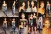 . 01/06/1999Sarah a assisté au célèbre Oscar organisé par Vanity Fair à Beverly Hills - Los Angeles. La belle a posée en compagnie de Charisma Carpenter ainsi que Rebecca Gayheart, ses co-stars. Je ne suis pas trop fan de cette robe.. Un bof !