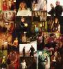 . SérieDécouvrez les Stills de la cinquième saison de la série Buffy contre les Vampires (2000 - 2001) ! Un mélange de photos concernant les épisodes. C'est une magnifique saison, l'une de mes préférés mais elle est également la plus touchante. J'adore. ♥