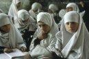 Photo de islama-vie