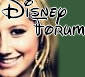 Photo de Disney-Stars-forum