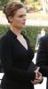 Temperance Brennan Look: S09E19 Bones ♥