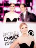 Emily sera présente au People's Choice Awards 2015 ♥