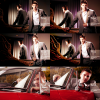 David Photoshoot ♥