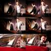 David Photoshoot ♥