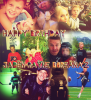Happy Birthday Jaden Rayne Boreanaz ♥