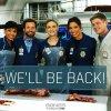 Programme de La Fox Saison 2015-2016 ♥