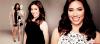 Interview Michaela pour Le Figaro ♥ Michaela Conlin : «La saison 11 de Bones sera peut-être la dernière» ♥
