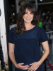 /!\SPOILERS/!\Bones saison 10 : Carla Gallo (Daisy) enceinte, la scène qui a provoqué son accouchement ♥