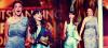 Emily & Zooey Deschanel dans le classement des actrices les mieux payés dans une série ♥