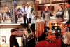 Photos BTS: Bones 11x02 ♥