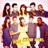 New Girl Saison 5 ♥