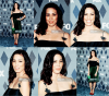 Events: Fox Winter TCA Party le 15/01/16 ♥