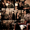 Photos Promos: New Girl 5x07 ♥