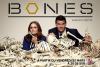 Date de retour de Bones sur M6 ♥
