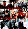 Happy Birthday David ♥
