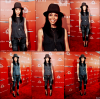 Events: Tamara au John Varvatos 13th annual Stuart House Benefits le 17/04/16 ♥
