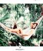 Photoshoot: Michaela pour People ♥