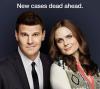La diffusion de la dernière saison de Bones (Saison 12) repoussé par la Fox ♥