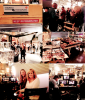 Photos BTS: Bones 11x20 ♥
