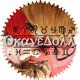► Présentation d'une des Admins :3 / OkaneDoll