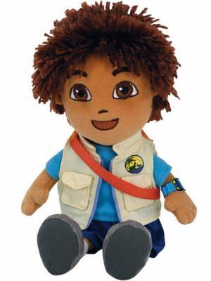 Blog de doraa x4 tout sur dora xd - Diego l explorateur ...