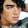 Photo de J0nas-Brothers-Fic