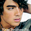 J0nas-Brothers-Fic