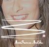 MissFrance-Malika