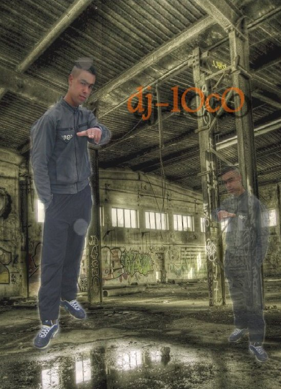dJ-lOcO