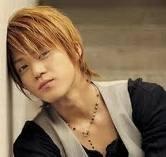 Un autre acteur mignon.... OGURI SHUN