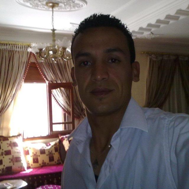 Adil Blog