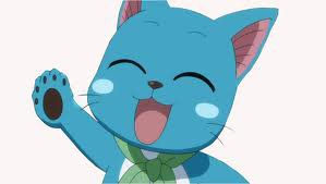 Quiz!! Fairy Tail !! 2!!