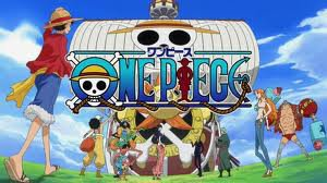 Petit jeu One Piece /Fairy Tail !!!